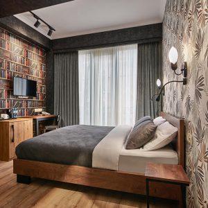 Double_Room_1