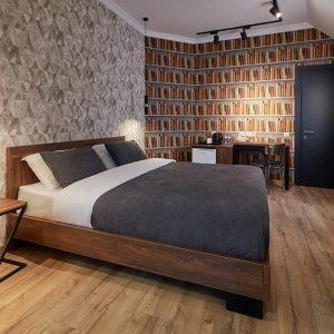 Double_Room_4