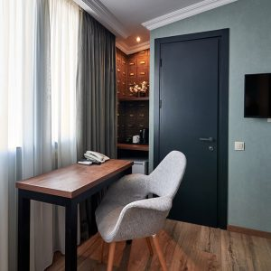 Double_room_with_Panoramic_View_3
