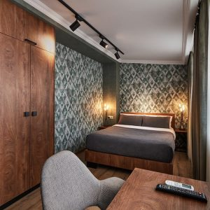 Double_room_with_Panoramic_View_4