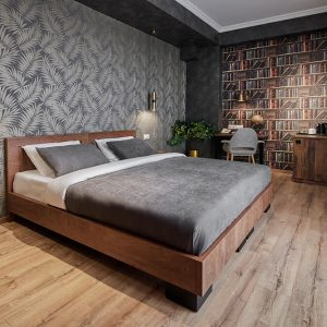 Double_room_with_Terrace_1