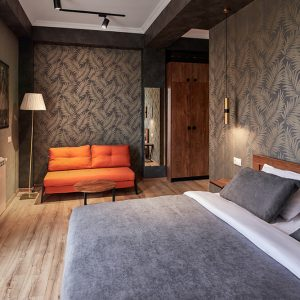 Double_room_with_Terrace_2